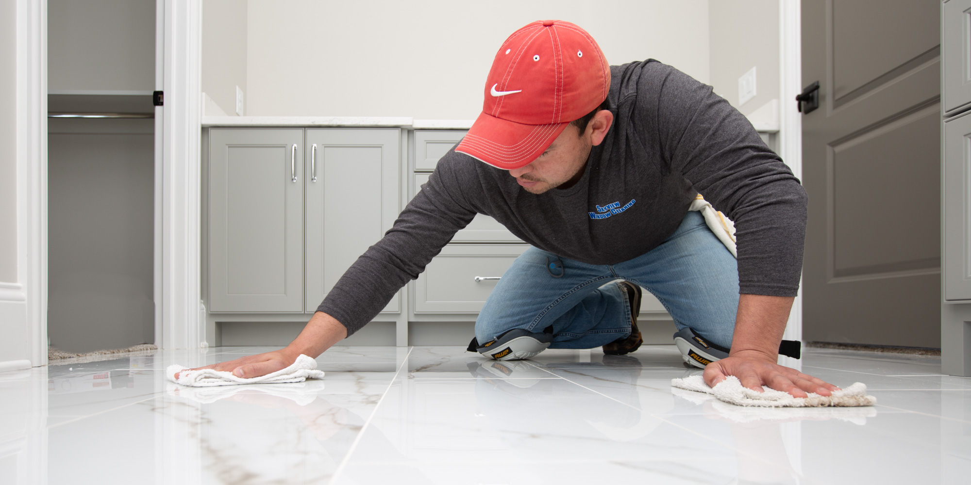 Skyview Windows Cleaning Best Cleaning Services In